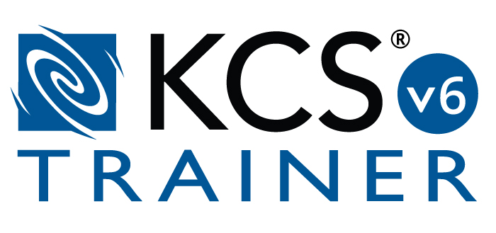 KCS v6 Trainer logo