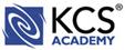 The KCS Academy