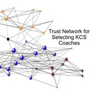 Social Network Analysis Now Available