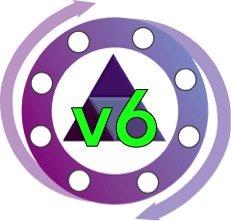 Official KCS v6 Documentation