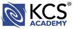 KCS Academy logo