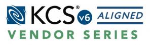 KCS Aligned Vendor Series